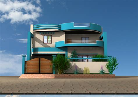 home design 3d home 3d home design 2 by muzammil ahmed on deviantart