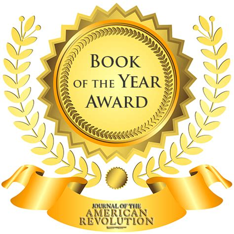 picture book of the year book of the year award