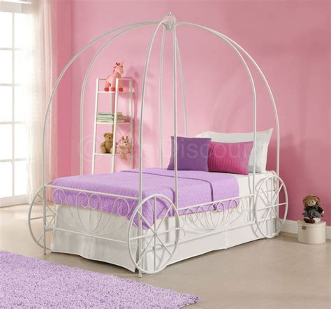 toddler canopy beds for best 25 toddler canopy bed ideas on canopy