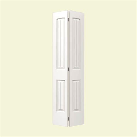 home depot closet door bi fold doors interior closet doors doors the home