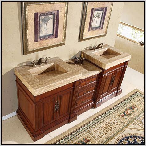 home depot bathroom vanity tops pleasing 50 custom bathroom vanity tops canada design