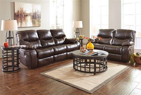 reclining living room set buy furniture pranas brindle reclining living room