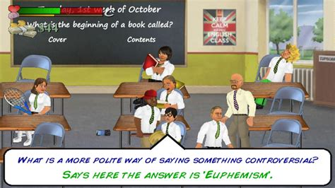 school days 3 school days android apps on play