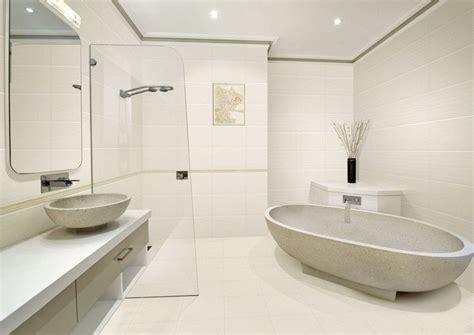 bathroom software design free innovative bathroom designs on bathroom remodeling
