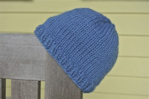 free knit baby hat patterns how to knit a baby hat a free pattern for your infant
