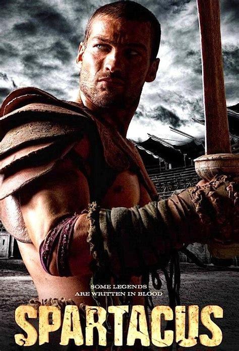 filme schauen spartacus gods of the arena spartacus bild 82 von 94 moviepilot de