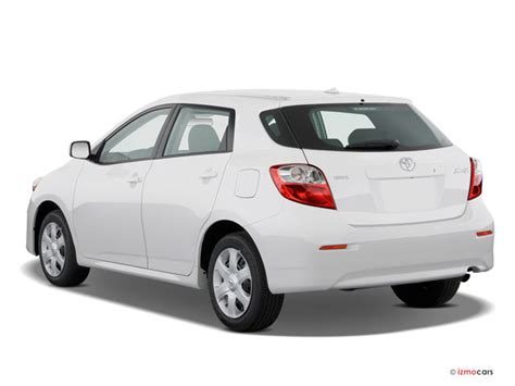 how cars engines work 2010 toyota matrix on board diagnostic system 2010 toyota matrix prices reviews and pictures u s news world report