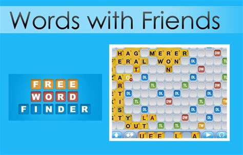 words with friends board scrabble 17 best ideas about word finder on tricky