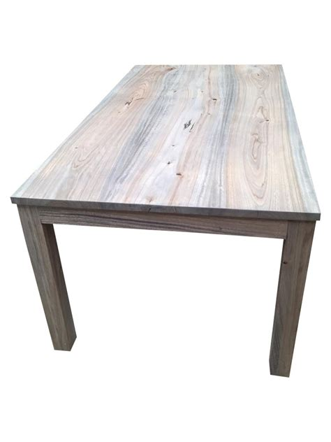 woodworking sydney wildwood designs sydney timber furniture other wooden