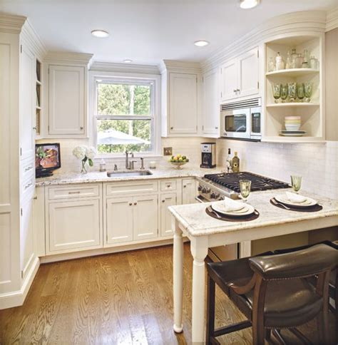 small square kitchen ideas best 25 square kitchen layout ideas on square kitchen contemporary lighting