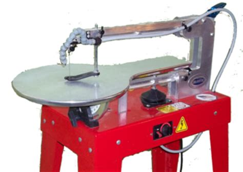 rbi woodworking tools products