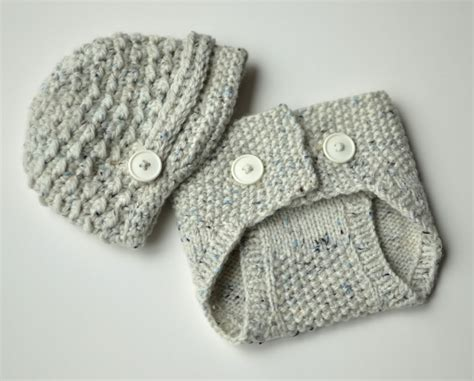 knitted nappy cover pattern adorable knitted covers