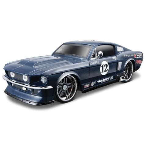 Ford Rc Car by Ford Mustang Rc Car Autos Post