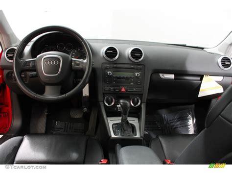 best auto repair manual 2011 audi a3 interior lighting audi a3 dashboard 28 images audi a3 sportback hatchback interior dashboard satnav 2016