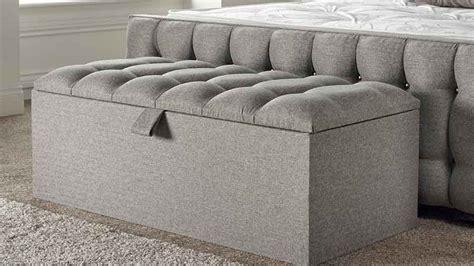 storage ottomans uk ottomans with storage uk bedroom inspiring furniture of