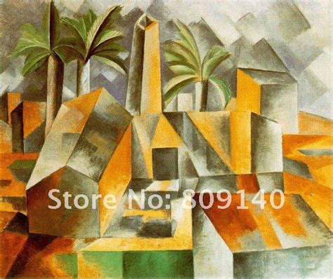 picasso paintings high quality painting canvas reproduction picasso modern cubism