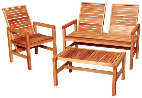 Chairs That Make Into A Single Bed by Woodwork Furniture Woodwork Pdf Plans