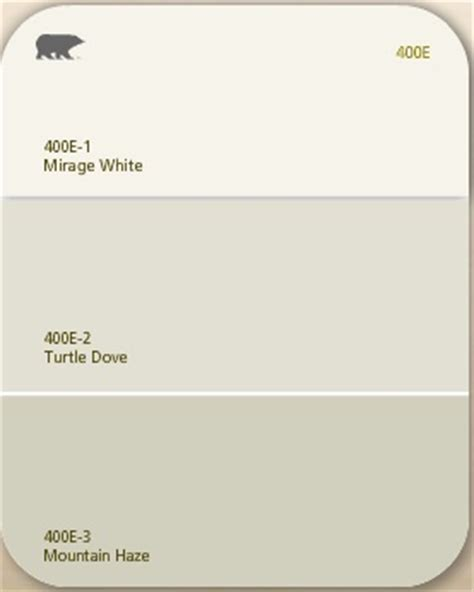 I Like Turtle Dove Behr Colors For Painting