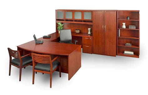 office furniture donations make space bigger