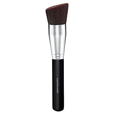 sephora brush precision brush bareminerals sephora