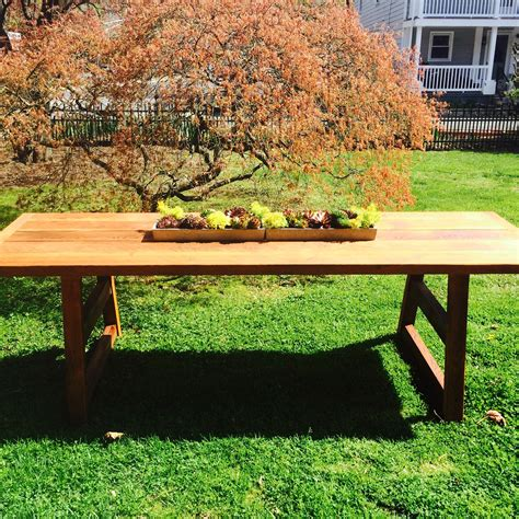 custom picnic tables buy handmade custom picnic tables made to order from funk