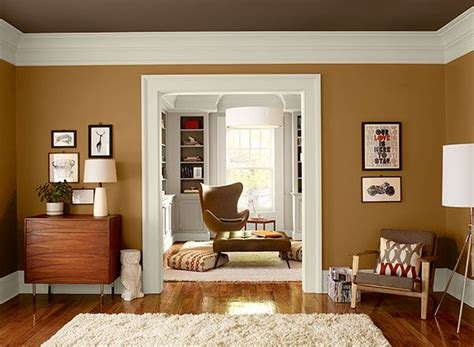 indian paint colors for living room cor nas paredes divinos marrons rs valente interior