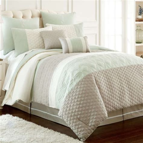 cali king comforter sets yellow gray white geometric 8 comforter cali king
