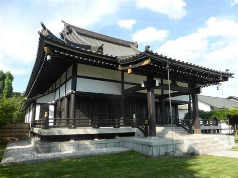 japanischer garten düsseldorf teezeremonie deutschland reisebericht quot oberkassel quot