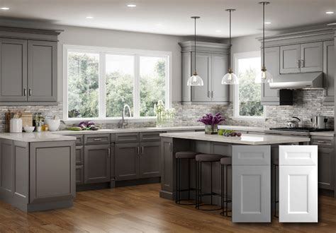 kitchen furniture images contemporary kitchen cabinets for residential pros