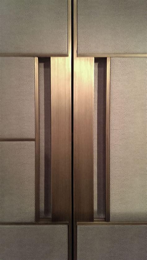 brass interior door handles best 25 antique brass door knobs ideas on