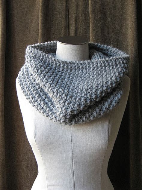 free knitting patterns for cowls knitting patterns free cowl knitting pattern