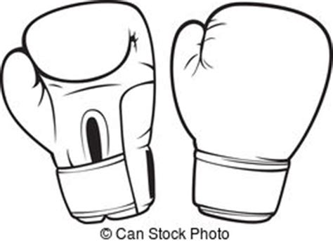 boxing gloves illustrations and clip art 8 837 boxing