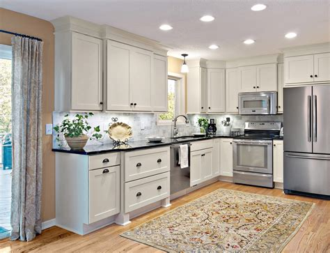 images of painted cabinets kitchen cabinets door styles pricing cliqstudios