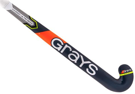 grays gx3000 ultrabow junior hockeysticks hockeydirect