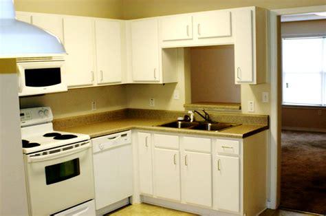 Kitchen Design Ideas For Small Kitchens kitchen decor ideas for small kitchens kitchen decor