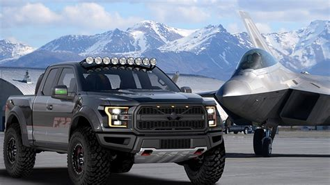 Raptor F 250 by News 2018 Ford Raptor F250 Think The Standard For