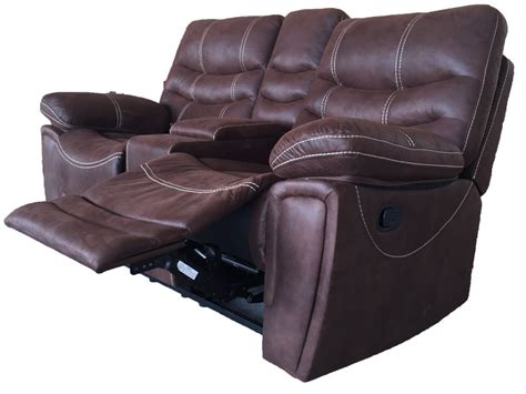 lazy boy sofa slipcovers slipcovers for leather recliner sofas 28 images