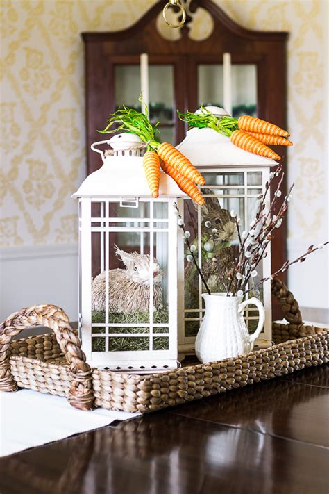 how to decorate lanterns for decorating with lanterns on sutton place