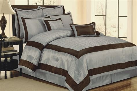 home goods bedding sets 12pc bed in a bag comforter set from home goods galore