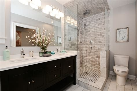 contemporary bathroom ideas on a budget bathroom contemporary bathroom ideas on a budget