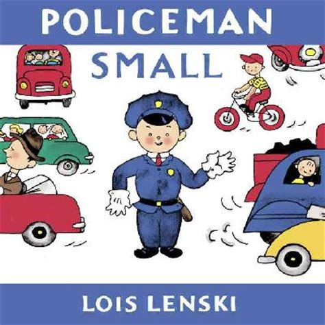 community picture books picture books about community helpers no time for flash