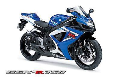 Suzuki Motorcycle Dealers Ny by Suzuki Motorcycles Suzuki Motorcycle Dirtbike And Atv