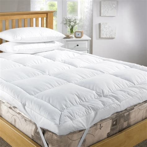 bed mattress topper the low on mattress toppers