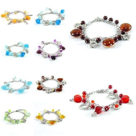 cheap and charms 17 best images about wholesale charms on