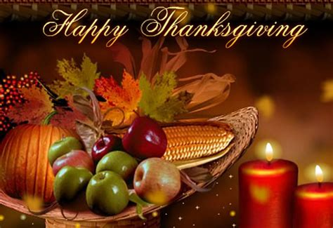 for thanksgiving happy thanksgiving office closed for the east