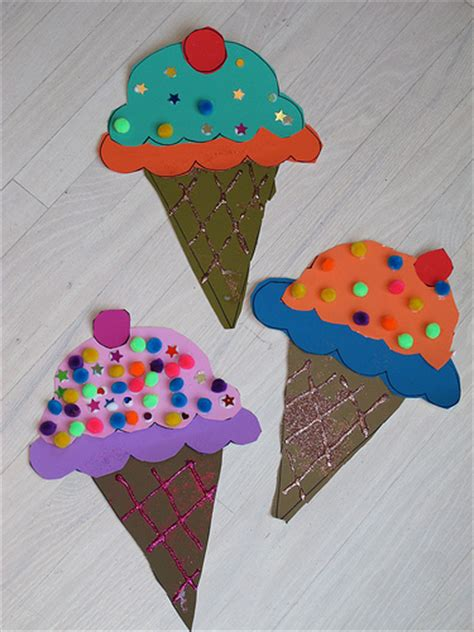 construction paper crafts for preschoolers pages and pages of construction paper crafts for