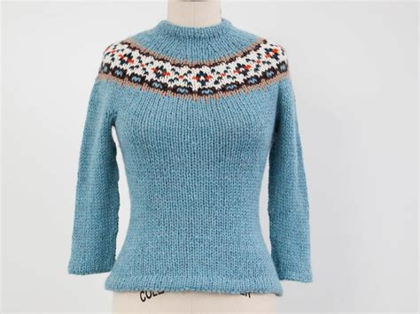 how to knit collar knitted necklines and collars for every knitter s style