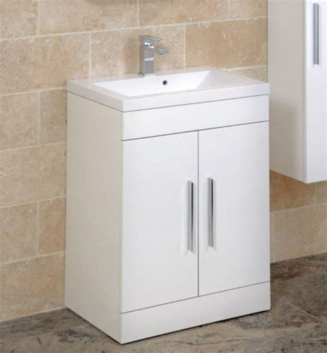 bathroom basin vanity units adiere vanity unit white contemporary bathroom vanity