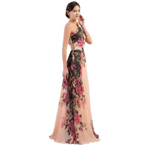 cheap dresses for cheap evening dresses for kzdress