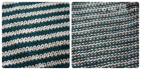 how to knit in front and back learn to knit afghan block two 187 wee folk